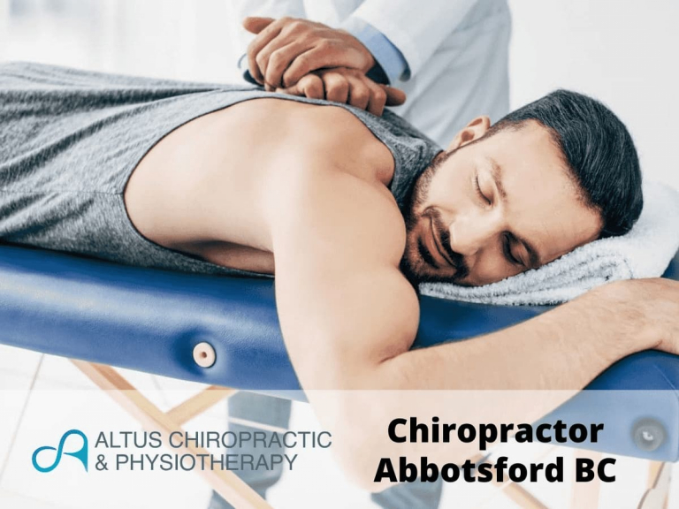 How To Search For A Chiropractor in Abbotsford BC: 14 Comprehensive & Free Pro Tips